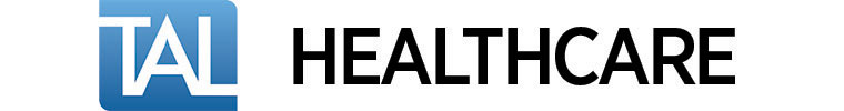 TAL Healthcare